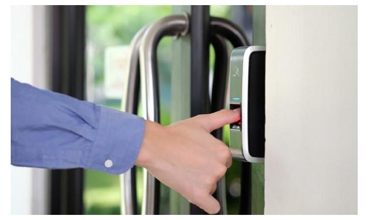 Các loại ổ khóa phổ biến hiện nay và công dụng từng loại