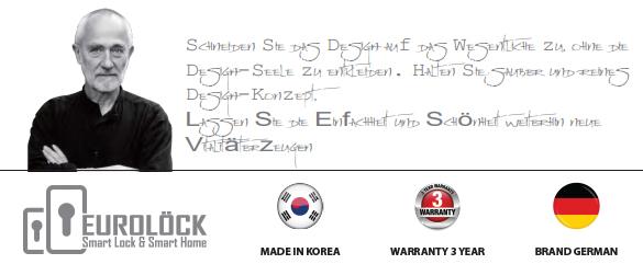 Nhà cung cấp lắp đặt bảo hành khóa điện tử thông minh tại các quận huyện của Thành phố Đà Nẵng