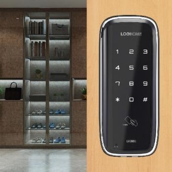 Cách chọn mua khóa điện tử qua đánh giá tìm hiểu các tính năng của chúng