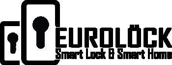 Khóa cửa điện tử Eurolock là thương hiệu của nước nào?