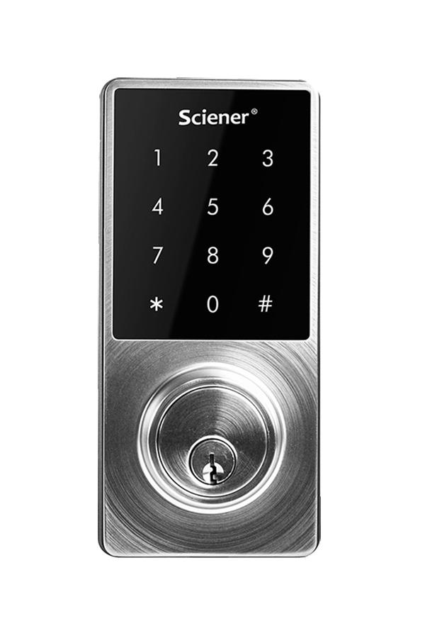 Khóa cửa thông minh Sciener M503