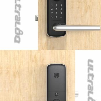 Tiêu chí đánh giá khóa cửa chất lượng khóa cửa điện tử 2021