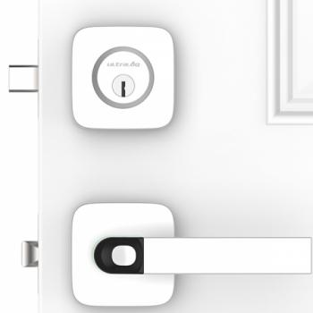 Ưu điểm nổi bật của khóa cửa điện tử